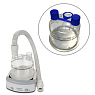 Câmara de água Umidificador HC150 - Fisher & Paykel 3